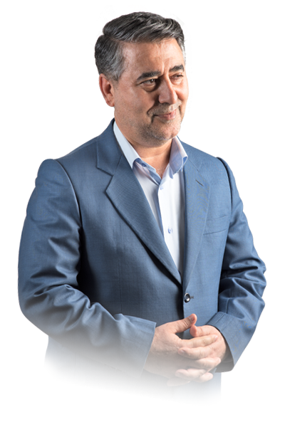 ابراهیم منصورنژاد